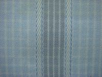 Sell plain dyed fabric