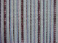 Sell cvc dyed fabric