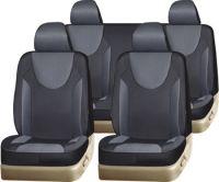 PVC CAR SEAT COVER 142