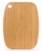 Bamboo Quality Cutting board/ Chopping block from Chinese Factory