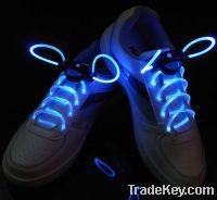 Sell led shoelaces