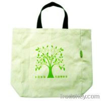 Sell Environmental Shopping Bag