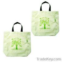 Sell Environmental Tote Bag