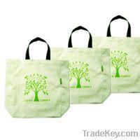 Sell Non-woven Fabric Bag