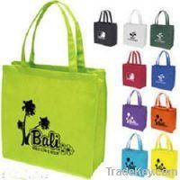 Sell Reuseable Bags