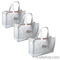 Sell Reuseable Handbags
