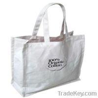 Sell Cloth Handbags