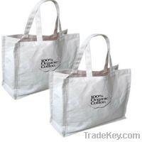 Sell Reusable Cloth Bags