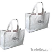 Sell Reusable Cloth Handbags