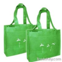 Sell Shoulder Shopping Bags