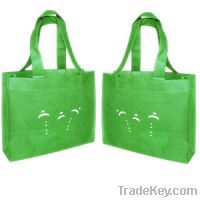 Sell Gift Bags