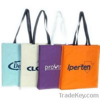 Sell Promotion Bags