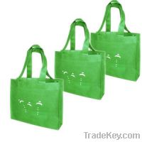 Sell Eco-friendly Bags