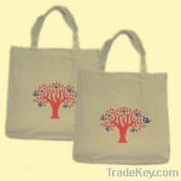 Sell Tote Non-woven Shopping Bags