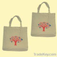 Sell Non-woven Reusable Bags