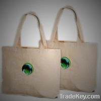 Sell Friendly Shopping Bags
