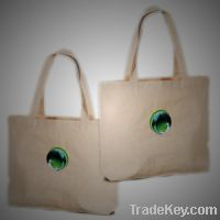 Sell Non-woven Fabric Bags