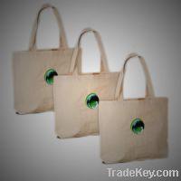 Sell Non-woven Tote Shopping Bag