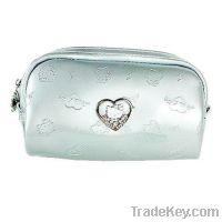 Sell Make Up Handbag