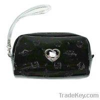 Sell Black Cosmetic Handbags