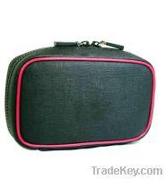 Sell Cosmetic  Black Handbag