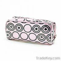 Sell Cosmetic PU Handbag