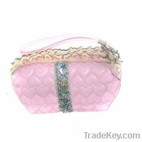 Sell Cosmetic Evening Bag