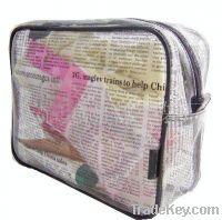 Sell MakeUp Handbag