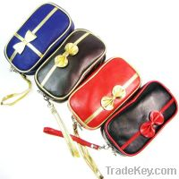 Sell Cabinet Cosmetic Bags