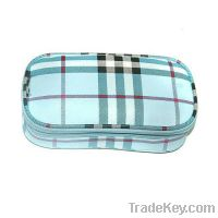 Sell Make Up Wallet