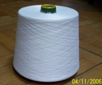 Sell Pearl  Yarn