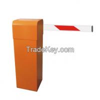 Preminum highway barrier gates for sale(0.9s/1.4s/1.8s)