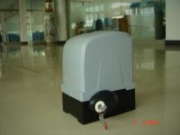 Remote Control Rack Drive Auto Sliding Door Opener for 800kgs(Concise)