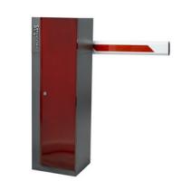 High efficient automatic barrier gate parking lot boom barrier(002L)