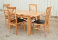Sell Samll Centre Extending Dining Table