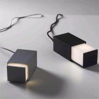 Sell box light/M8037