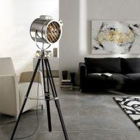 Sell Royal Master Sealight  floor lamp, M7029