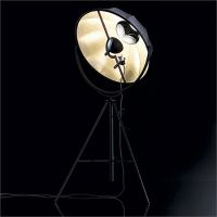 Sell Fortuny Floor Lamp, M7028