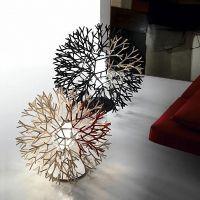 Pallucco coral table lamp, M8042