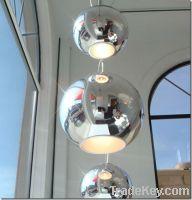 Sell Timeless Globo di Luce Pendant Lights/M9003