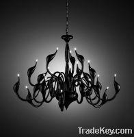 Sell Fabio Fornasier Sevilla Swan light/M9039-24CR