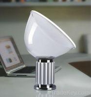 Flos Taccia table lamp, M8038
