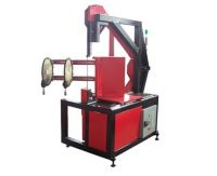 Sell YAC315 ARCHED SURFACE CUTTER