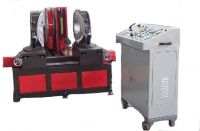 Sell YAG450 Multi-anlge welding machine