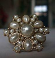 Sell Fashion Ring