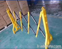 Sell road barrier