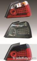 Sell car tail lamp for Proton Waja
