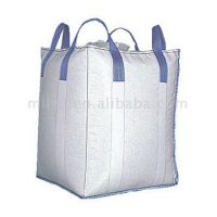 Sell  BULK  BAGS,JUMBO  BAGS,BIG  BAGS  ,CONTAINER  BAGS,CEMENT  BAGS
