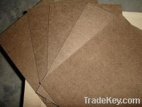 Sell Plain Hardboard, Raw Hardboard, Emboss Hardboard