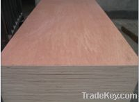 Sell Good Quality Furniture Plywood
